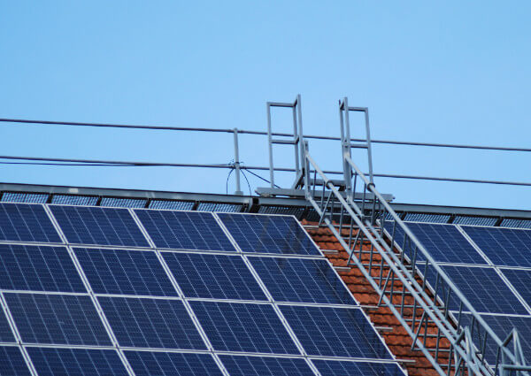 Best Practices to get Maximum Power Generation from your home solar plant